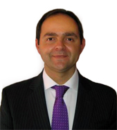 MV PhD Felipe Gamboa