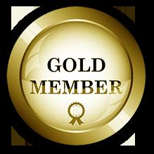 Membresía gold